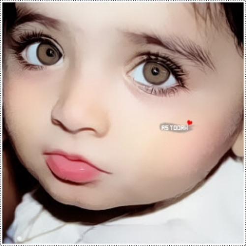 user984076026's avatar
