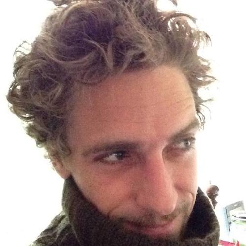 Tobias Durband's avatar