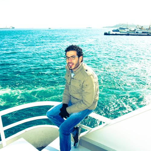 Ahmed Shoukri's avatar