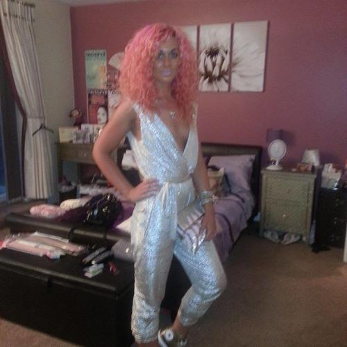 Olivia Jarvis <3's avatar