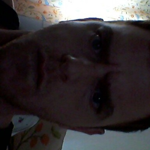 user104306437's avatar