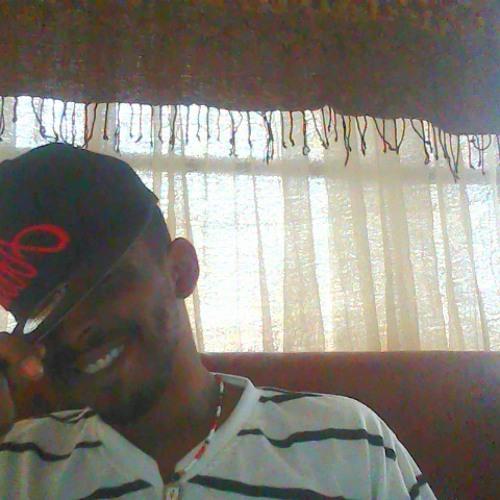 Mjp Kowboi Pierce's avatar