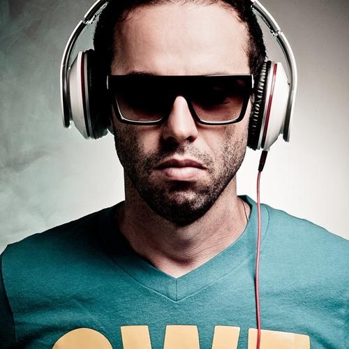 Leblocks's avatar