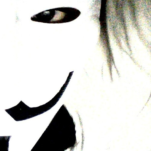 Original Down's avatar