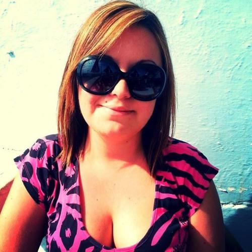 Lexiaa's avatar