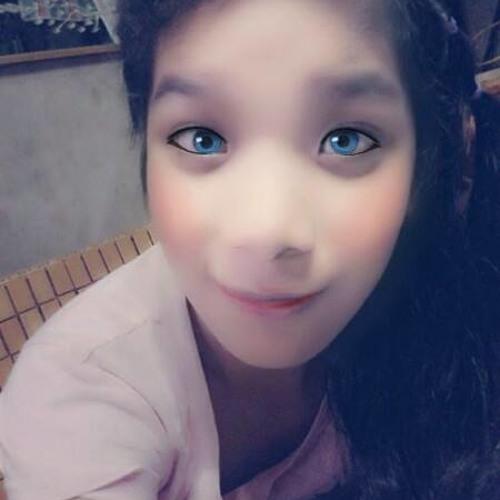 Vernicedejesus_JAPS♥'s avatar