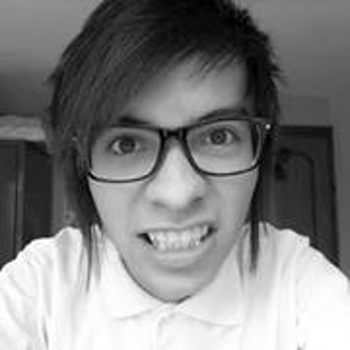Sergio Velandia's avatar