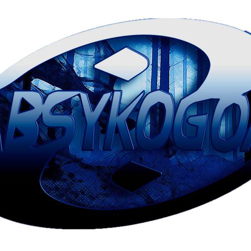 Absykogoa's avatar