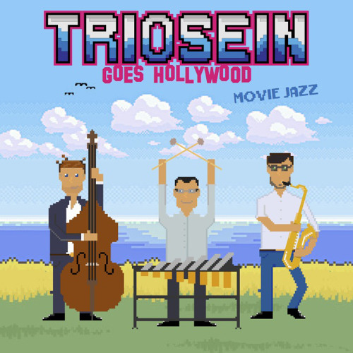 Triosein's avatar