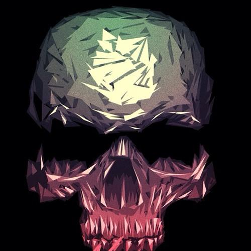 Lil Areej <3's avatar