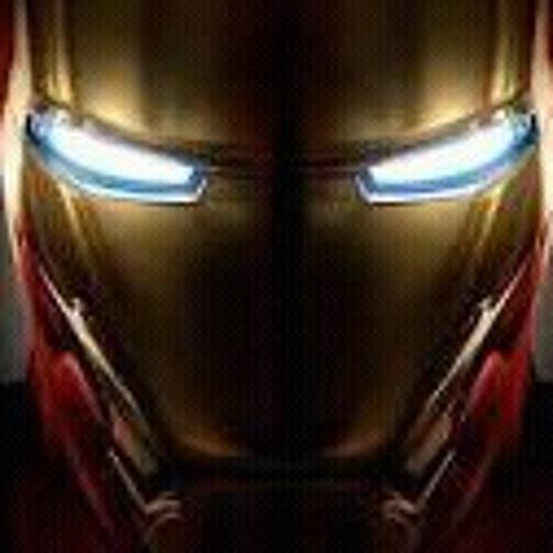user900659914's avatar