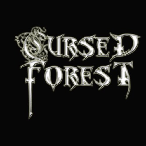 Cursed Forest's avatar