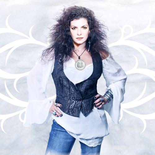 Tanya Rizkala's avatar
