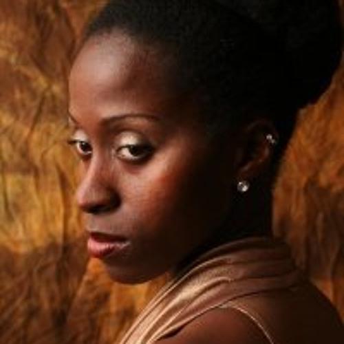 Reba Harrison's avatar