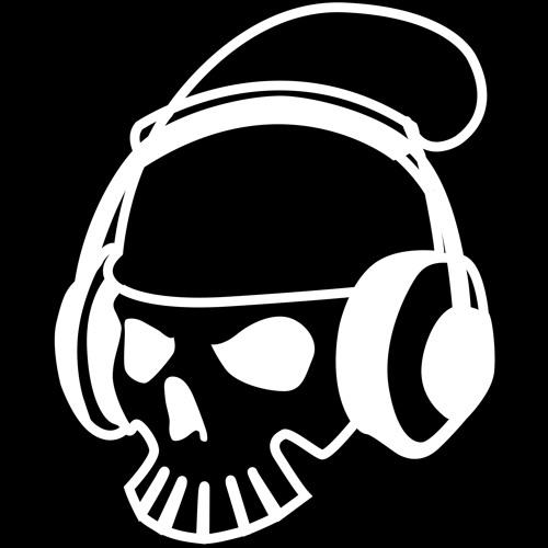 The Razzmatazz's avatar