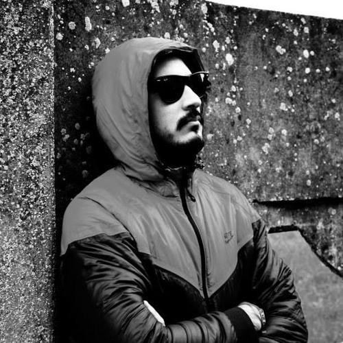 Enrico Rossi's avatar