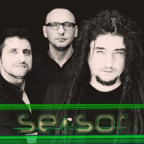 SensorMusic's avatar