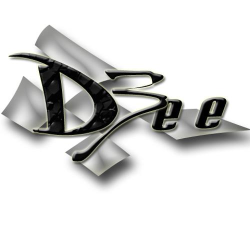 D Three's avatar