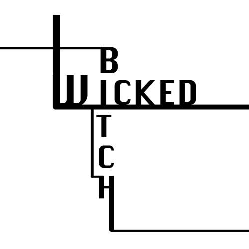 Wicked Bitch's avatar