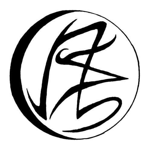 HerrBee's avatar