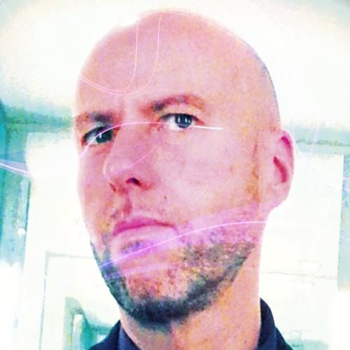 KOOLFUNKY MUSIC's avatar