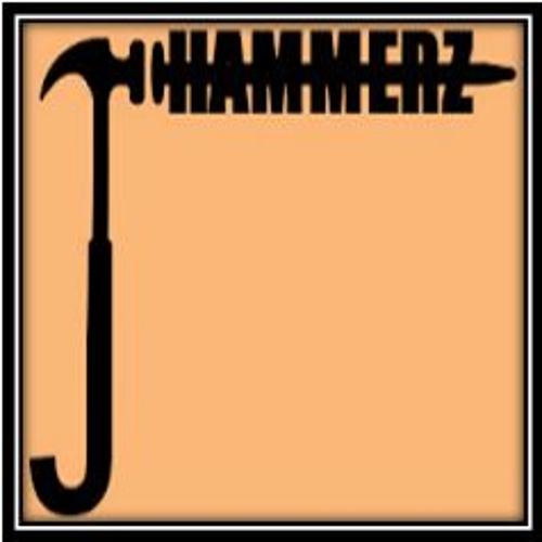 J Hammerz's avatar