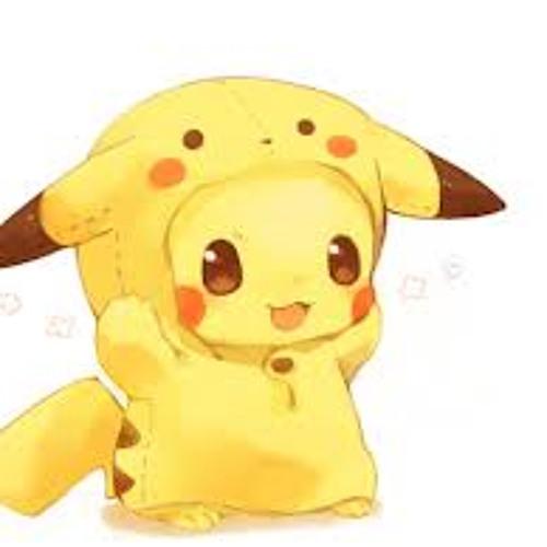 _awk0narwhal's avatar