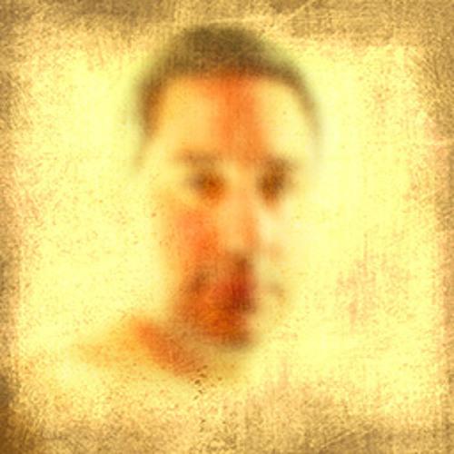 PCR23's avatar
