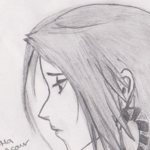fatma mansour's avatar