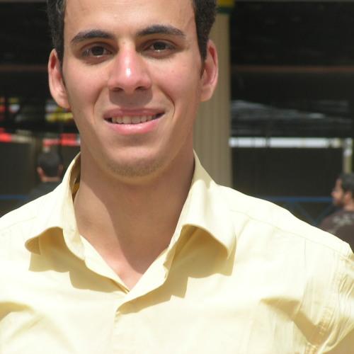 Ali Maher 4's avatar