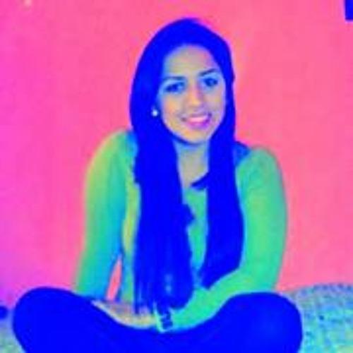 Diana Velasquez 9's avatar