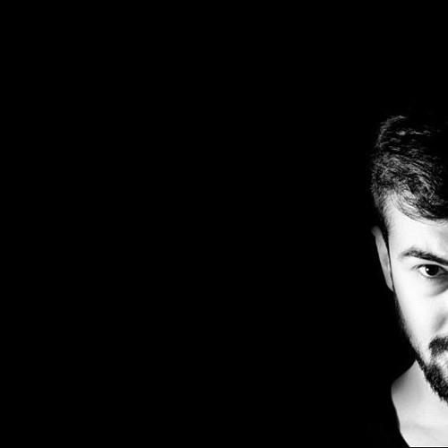 Volkan Gunduz's avatar