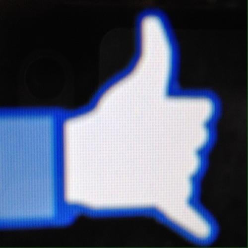 carterm111's avatar