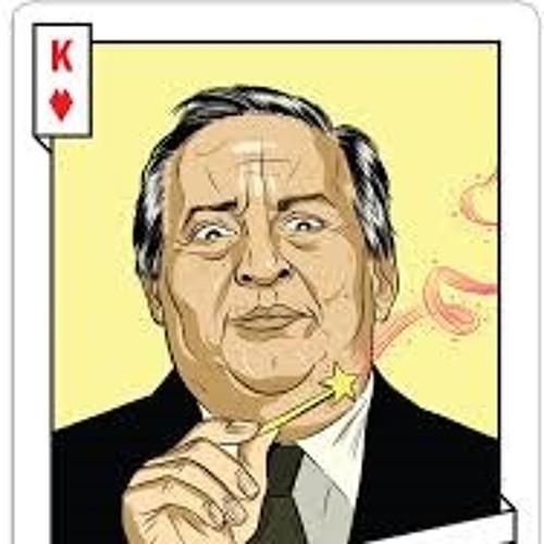 Don Nuki's avatar