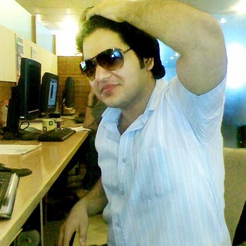 Mohsink's avatar