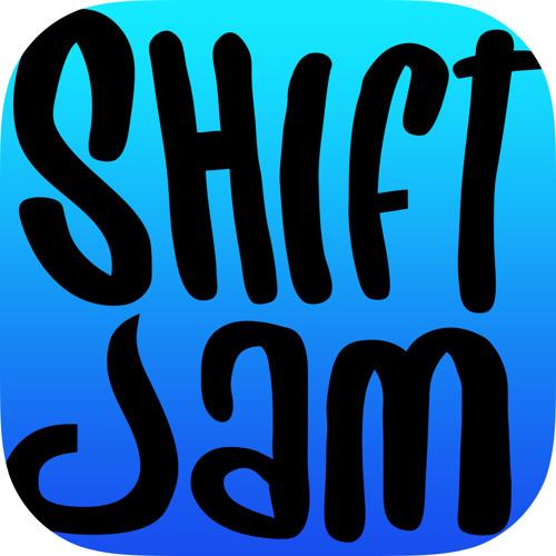 shiftjam's avatar
