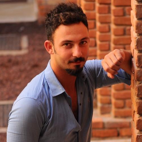 tolgaalaff's avatar
