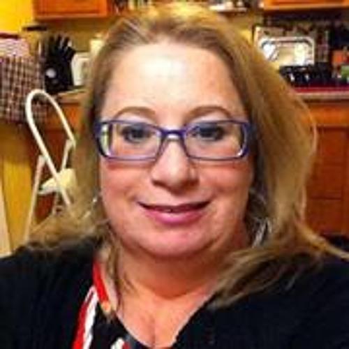 Mary Edwards 9's avatar
