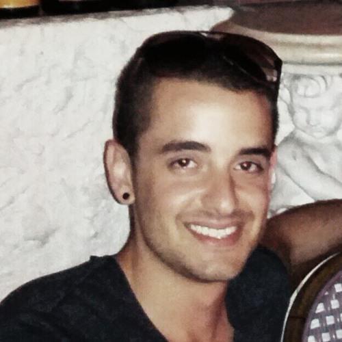David Brauer's avatar