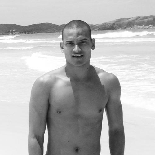 Edgard Claro's avatar
