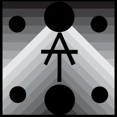 Animal Testing Records's avatar
