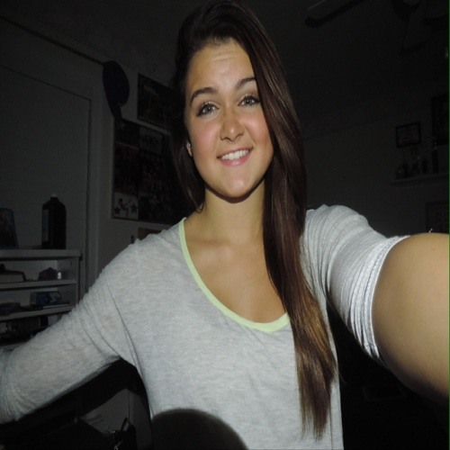 jessie_lynn143's avatar