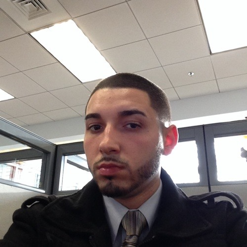 moneychaser93's avatar