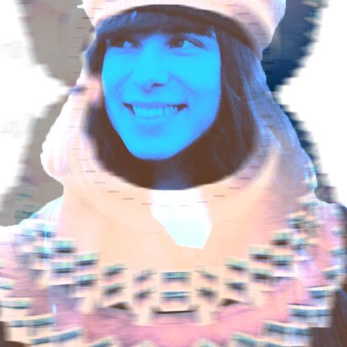Maja Rivic's avatar