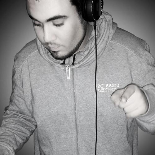MvM..'s avatar