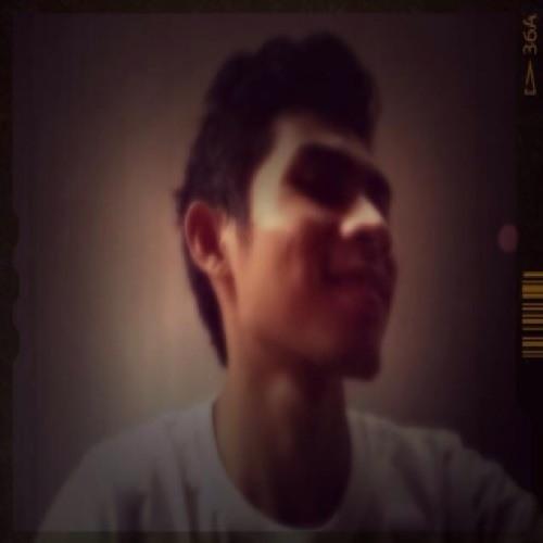 KGuevara's avatar