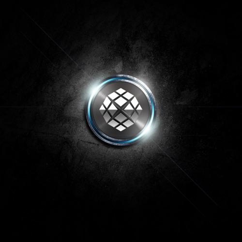 DaenMusic's avatar