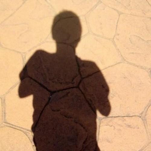 Luigu333's avatar