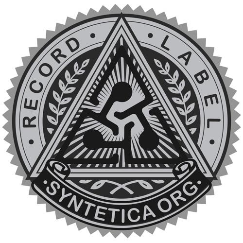 Syntetica Org's avatar