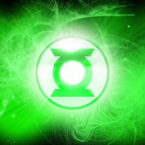 mojo5's avatar